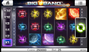 big-bang-touch